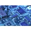ファーム・デバイスドライバ・マイコン ポーティング開発 製品画像
