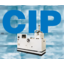 冷間等方圧加圧装置(CIP装置) 製品画像