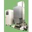 4インチ用縦型VGF製造炉『MAT-150VGFHQ』 製品画像