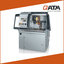 手動/自動切断機『Qカット 500A』 製品画像