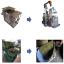 株式会社シンフォニージャパン『野菜ゴミ 脱水・減量法のご提案』 製品画像