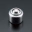 プレインベア スプリングクッションタイプ「PV-C/PV-CF」 製品画像