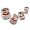 電磁弁|薬液用ダイヤフラム式 電磁弁 NIVシリーズ 製品画像