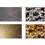 セル構造タイプフィルター 製品画像