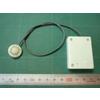 【感圧センサ自社開発事例】ワイヤレス着圧センサセット 製品画像