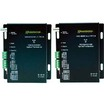 1系統シリアル光伝送装置VAD-SD001A.L1.xxx.8 製品画像