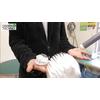 【実験動画】帯電ガンGC50Sを使用したアルミカップ飛ばし実験! 製品画像