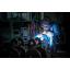 製鉄関連機械の加工・組立サービス 製品画像