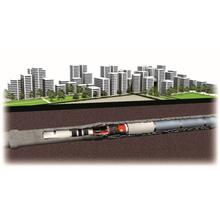静的破砕改築推進工法『ベルリプレイス工法』 製品画像