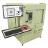 X線TV検査装置『SOFTEX SHR-90』 製品画像