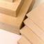 高強度で優れた耐水性能のバーチ合板『ラトビアホワイトバーチ合板』 製品画像