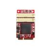 mPCIe-VGA&HDMI変換アダプタ【EMPV-1201】 製品画像