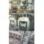 富山環境整備の『大型プレス成形機』 製品画像