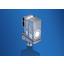 スタンダード超音波センサー U500 シリーズ 製品画像