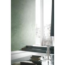 西洋漆喰『マルモリーノ クラシコ』 製品画像