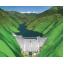 ISCEF活用事例/ダム【コンクリート構造物のひび割れ追跡機能】 製品画像