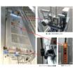 風力発電機タワー内昇降装置(2人乗り) 製品画像