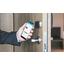 宿泊施設向けカード錠VingCard(ヴィングカード)シリーズ 製品画像