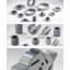 機械用カーボン SIGRAFINE 製品画像