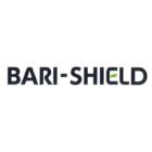 不燃性発泡スチロール『BARI-SHIELD』 製品画像