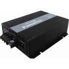 バッテリー充電器 「CH-2425AR」 製品画像