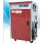 温水洗浄機『MKW814H』※土木から食品工場まで幅広い分野に 製品画像
