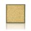 単板セラミックコンデンサ「SLC」 製品画像