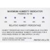 湿度インジケーターカード『PHIMAX/50-90』 製品画像