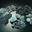 黒玉石 製品画像