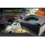 パスポートリーダー ARH Combo Scan 製品画像