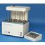 自動糖化装置『LBシリーズ』 製品画像