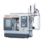 CNC1スピンドル2タレット精密旋盤『X-S700』 製品画像