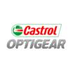 Castrol カストロール Optigear ギア潤滑の最適化 製品画像