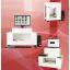 マイクロフォーカスX線透視装置「FLEX-Mシリーズ」 製品画像