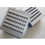 検査機器【簡易ケーブルチェッカー】小さい数字が大きく見えます! 製品画像