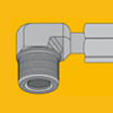【焼結金属フィルター用途事例】流量制御 製品画像