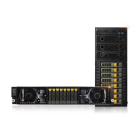 TITAN マルチGPUサーバ 製品画像