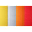 シリケート無機塗料『カイム デザイン・ラズア』 製品画像