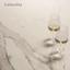 イタリア大判磁器質タイル SAPIENSTONE 製品画像