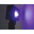 LED硬化型一液パテ 『HIKARIパテ』 製品画像