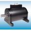 非接触式のトルク変換器『OTR11』 製品画像
