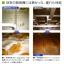 集塵、脱臭、スラッジ処理が可能な脱臭機 『バイオデオライザー』 製品画像