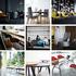 【業務用・ホテル・飲食カフェ】デザインチェアの紹介※カタログ進呈 製品画像