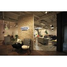 【ホテル・飲食カフェ・オフィス】デザインチェア紹介※カタログ進呈 製品画像