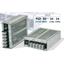 ケースタイプDC-DCコンバーター『PSD-50Wシリーズ』 製品画像