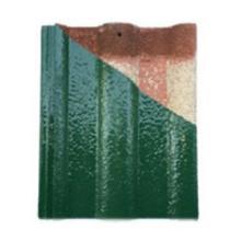 弱溶剤2液型シリコン樹脂塗料『マイティーシリコン』 製品画像
