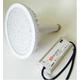 検査場・出荷場に『LED水銀灯』※業務用 製品画像