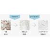 卵殻由来の機能性素材『バイオアパタイト』※資料進呈 製品画像