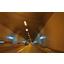 【導入事例:高速道路D社様】ブリッジコムX5|B-EAR 製品画像