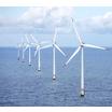 洋上風力発電ソリューション 製品画像
